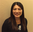 Taylor(Taehee) Kim, Property Crossing Realty